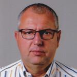 N. van Horssen